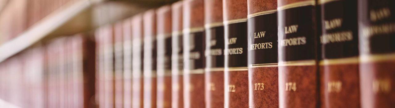 Libri di giurisprudenza - Labor Law Università di Padova