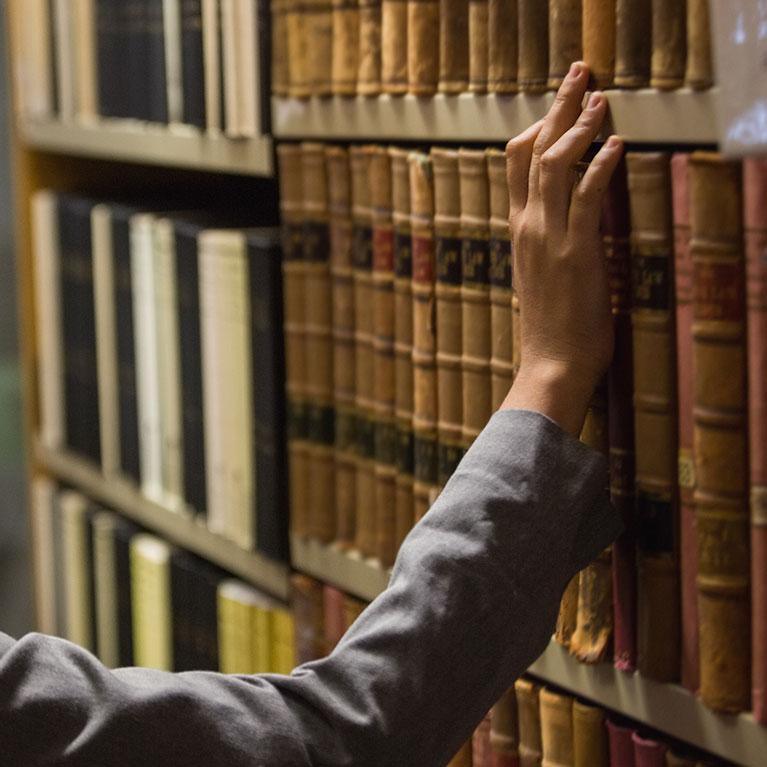 Avvocato sceglie libri - Labor Law Università di Padova