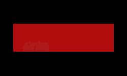 Logo 800 anni - Labor Law Università di Padova
